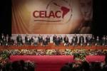 Celac: Chávez fue clave en la marcha de América Latina hacia su segunda independencia.