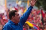 El pueblo venezolano fue convocado a las afueras del Hospital Militar y las plazas Bolívar de toda la nación bolivariana.