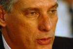 Díaz-Canel expresó confianza por la manera en que se labora en la actualización socioeconómica.