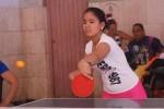 La novel atleta de Yaguajay logró un cupo en la preselección nacional de esa disciplina para discapacitados.