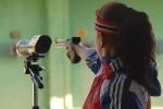 El torneo sirve de preparación para el certamen clasificatorio para los Centroamericanos y del Caribe del 2014.