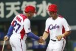 Cuba discutirá el miércoles el primer lugar de la serie A en duelo de invictos con Japón.