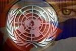 Destacada actuación de Cuba en Consejo de Derechos Humanos.