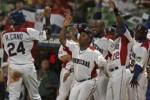 Dominicana accede en calidad de invicto a su primera final en un Clásico.