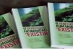 El derecho de la humanidad a existir, libro de Fidel Castro.