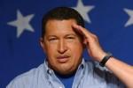 Los profesionales asumieron fielmente el compromiso del cuidado de Chávez.