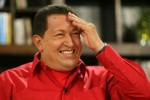 Chávez les devolvió a los habitantes de Venezuela el orgullo de sentirse bolivarianos y latinoamericanos.