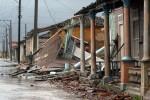 La situación de Cuba en el enfrentamiento a los desastres es muy especial.