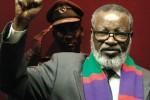 Nujoma confirmó sus asistencia a través de una cariñosa carta que posteriormente será publicada en el sitio web del ICAP.