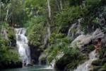 El turismo de naturaleza se ha convertido en una de las principales ofertas para los visitantes extranjeros que llegan a esta provincia.