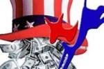Más de $200 millones destinó EEUU a la subversión contra Cuba.