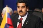 Vaya a las calles a responderle a la clase obrera a la que ustedes le han quitado los derechos, afirmó Maduro.