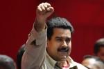 El 1 de Mayo en la calle denunciemos y derrotemos a la derecha fascistoide, dijo Maduro.