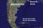 La cuestión de Las Malvinas es una de las formas de colonialismo al que debe ponerse fin.