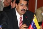Bajo la presidencia de Maduro, Venezuela continuará su contribución a la consolidación de la unidad de los No Alineados, asegura el comunicado.