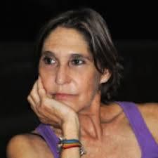Rosario Cárdenas, Premio Nacional de Danza 2013 en Cuba.