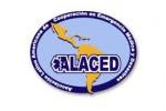 Asociación Latinoamericana de Cooperación en Emergencias Médicas (Alaced).