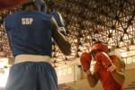 Dos triunfos y una derrota acumula el elenco espirituano en este Torneo Nacional de Boxeo por Equipos.