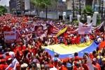 Venezuela va a las urnas en un escenario complejo y altamente polarizado.
