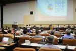 La Declaración de La Habana respalda el camino emprendido por Venezuela en defensa de las conquistas sociales y la profundización de la integración latinoamericana.