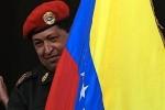 En Venezuela se abre una institución consagrada a la preservación y análisis del legado de Chávez.