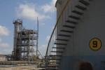 Desde principios de la década del 90 del pasado siglo se elabora en la refinería espirituana este lubricante.