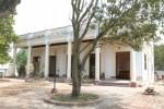 Varios espacios como la Casa de las Guayabera se han abierto al disfrute de los espirituanos durante los últimos tiempos.