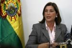 Según Rivas, Perú trabaja por fortalecer la relación con otros países de la región.