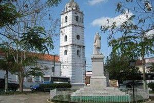 El primero de junio inicia la jornada por el cumpleaños 499 de la cuarta villa cubana.