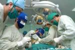 A nivel mundial la enfermedad renal crónica constituye una epidemia que afecta a todos los países.