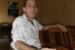 Pedro de Jesús López Acosta ha consolidado una obra de reconocido prestigio nacional e internacional.
