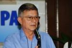 Téllez refirió que las FARC-EP esperan presentar próximamente un informe conjunto con el Gobierno sobre los adelantos del proceso de paz.