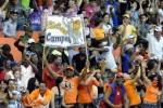 Villa Clara aseguró su pase a la final de la Serie Nacional de Béisbol.