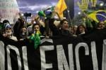 La alternativa busca oxigenar las aspiraciones populares de la gente que se están manifestando en las calles.