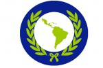 Escudo del Parlamento Latinoamericano.