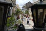 La actividad tendrá lugar en áreas del boulevard  de la villa del Yayabo.
