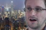 Washington acusa Edward Snowden de espionaje y solicita su extradición para juzgarlo.
