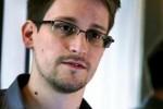 Edward Snowden, excontratista de la Agencia de Seguridad Nacional (NSA).