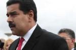Francia resulta la tercera escala en la gira europea del presidente venezolano.