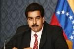 Maduro también habló del odio que siente Estados Unidos por los pueblos de la región.