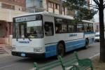 El servicio urbano ha tenido un comportamiento favorable en cuanto a disponibilidad de equipos.