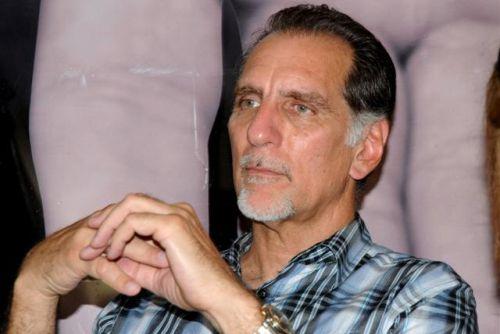 Advierte antiterrorista cubano que Cuba debe mantenerse alerta
