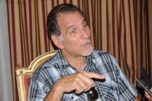 René deberá cumplir el resto de la libertad supervisada en Cuba.
