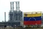 En 14 años de Revolución, la política de plena soberanía petrolera recuperó para Venezuela 427 mil millones de dólares.
