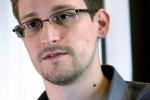 Vladimir Putin declaró este lunes que Rusia nunca entregará a Estados Unidos al ex agente Edward Snowden.