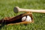 La final provincial iniciará el miércoles 31 de julio y está pactada a siete juegos al mejor en cuatro.