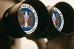 Estados Unidos deberá aclarar las denuncias de espionaje, que afectan al planeta entero y atentan contra el derecho internacional.