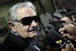 A su llegada el jefe de Estado saludó al pueblo cubano en nombre de su nación.