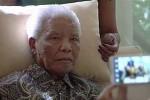 Mandela, de 94 años, recibe los mejores cuidados por parte de un equipo multidisciplinar de profesionales.