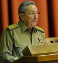 """Raúl Castro: """"Orden, Disciplina y Exigencia en la sociedad cubana, premisa imprescindible para consolidar el avance de la actualización del modelo económico """""""